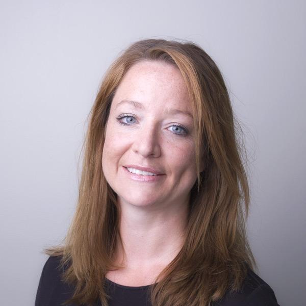 Angela (Angie) McGuire, CDA II