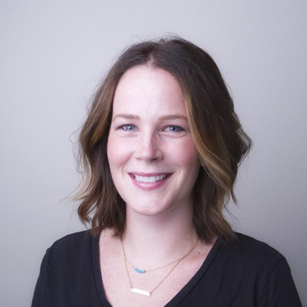 Kristen Leszko, CDA II