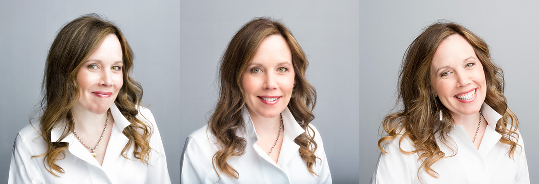 Dr. Sasha Stasko